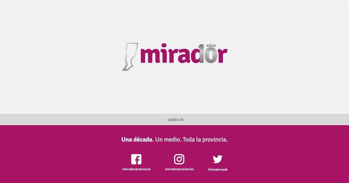"""Venado Tuerto: todo listo para vivir """"La Noche de los Museos 2019"""" - Mirador Provincial"""