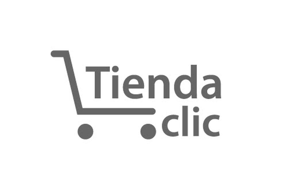Tienda Clic, la tienda virtual de Banco Santa Fe, ofrece la comodidad de poder conectarse a través del celular, tablet o cualquier otro dispositivo y realizar compras en diversos rubros. Foto:Gentileza: prensa Nueva Comunicación.